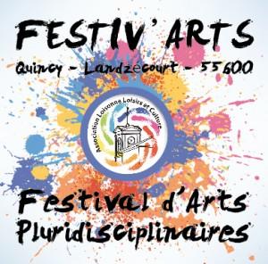 ALLC - Festiv Arts 2016 - Planche recherche 1-02